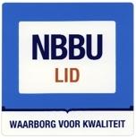 NBBU-lid LOGO